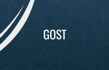 GOST