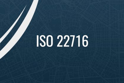 ISO 22716