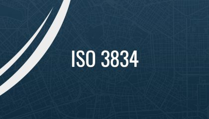 ISO 3834