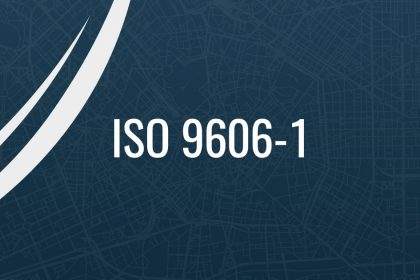 ISO 9606