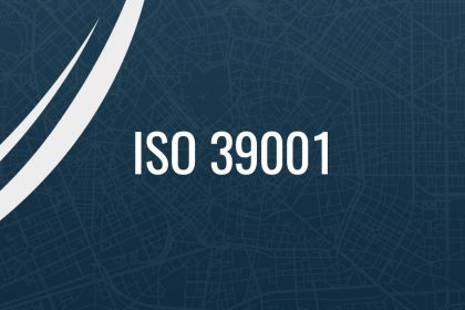 ISO 39001 - ACM