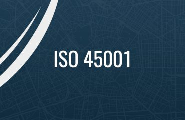 ISO 45001 - ACM