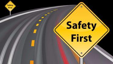 ISO 45001 - Sicurezza sul Lavoro