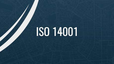 ISO 14001 - ACM