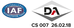 Logo ACCREDITAMENTO AXE